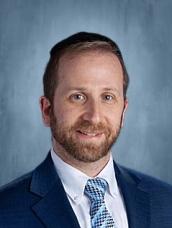 Rabbi Mordechai Loiterman